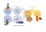 Produktgestaltung - Formulierungstechnologie - product design - formulation technology 6